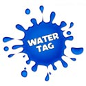 watertaglogo affiliates